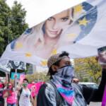Britney Spears va a la corte: ¿fin al mayor misterio de la cultura pop?