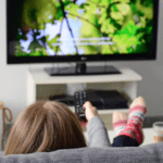 Can you learn a language by watching subtitled movies?