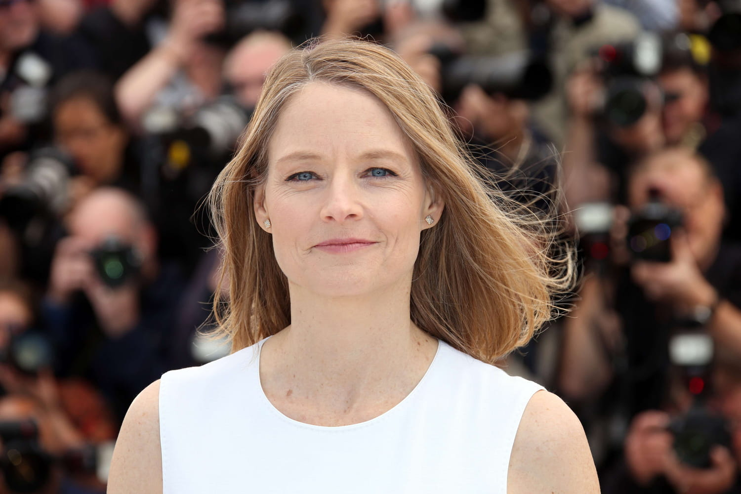 Cannes Film Festival: Jodie Foster will receive the honorary Palme d'Or 2021, when?