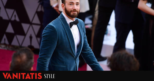 Chris Evans, Beyond Captain America: Everything You Didn't Know About Him