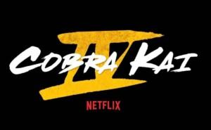 Cobra Kai 4 EVERYTHING we know about the new season