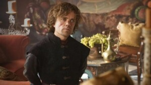 Congratulations Peter Dinklage The famous actor from Game of