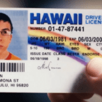 Congratulations on his 40 years to 'Mclovin', cult character from the movie Superbad