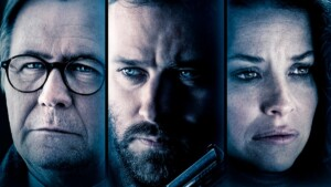 Criticism of Crisis: thriller with Gary Oldman, Armie Hammer and Evangeline Lilly in Movistar +