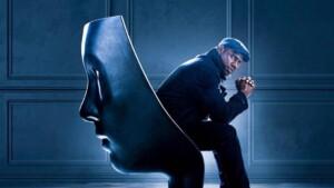 Criticism of Lupine season 2 premiering June 11 on Netflix