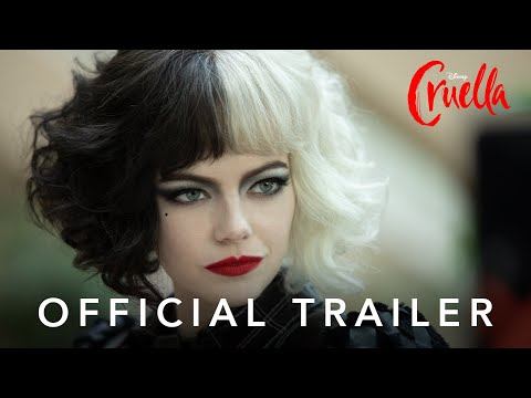 Cruella 10 things you probably didnt know about the movie