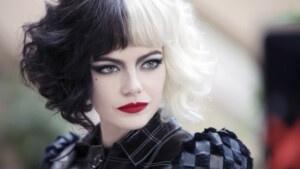 Cruella 2 is already underway with Emma Stone again at