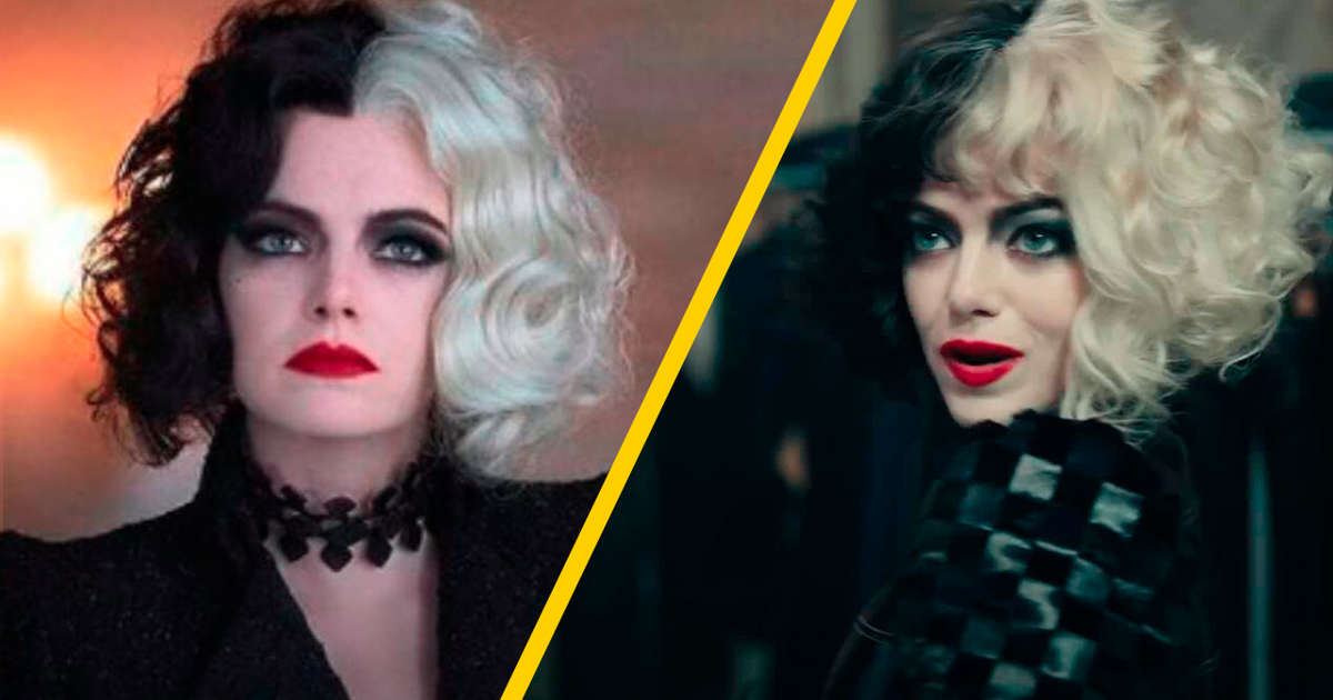 'Cruella': How much did it cost Disney to produce the movie with Emma Stone?