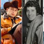 Cuando la música se llenó de tragedia: los brutales asesinatos de famosos cantantes