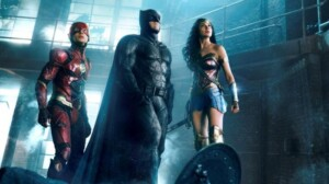 DC Henry Cavill and Ben Affleck replaced by Warner
