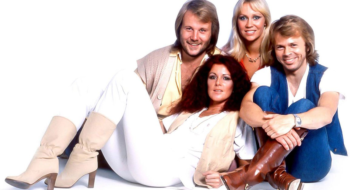 Dancing Queen, ABBA's big hit: premiere at a royal wedding, the praise of Lennon and the accusation of helping the Argentine dictatorship
