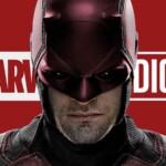 Daredevil will be in 2 new Marvel Studios series