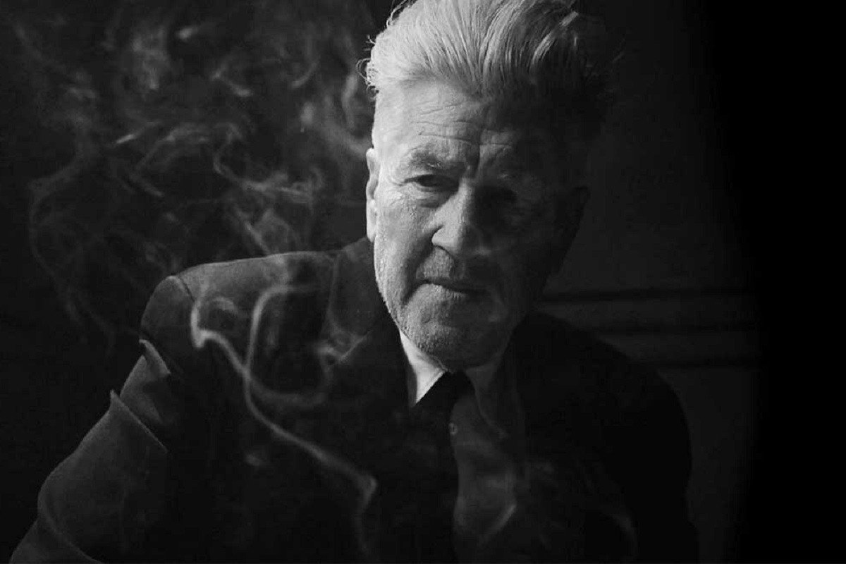 David Lynch's Top 10 Movies by IMDb Score