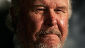 Death of actor Ned Beatty, outstanding supporting role in American cinema
