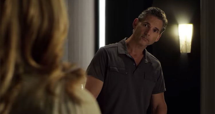 Dirty John deprogrammed on TF1: Where and when to see the end of the series with Eric Bana and Amanda Peet?