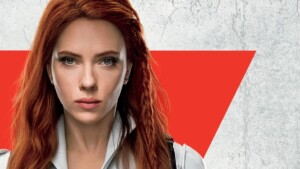 Disney series and films premiere July 2021 Black Widow