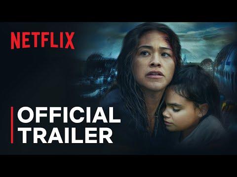 Disomnia explanation of the end of the Netflix movie Awake