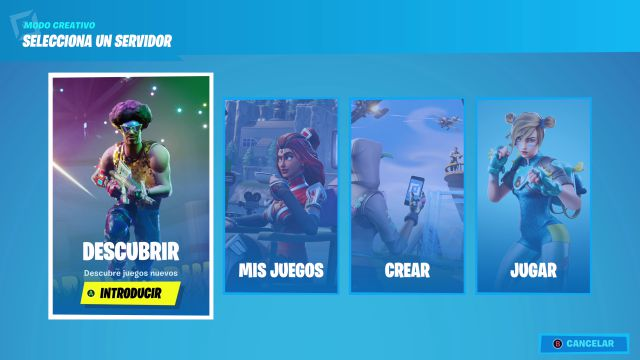Easy Life concert in Fortnite: dates, times, how to watch live and get free prizes - MeriStation
