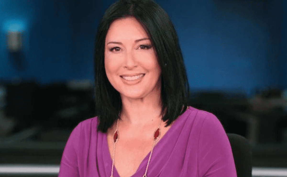 Edna Schmidt: They reveal how the Telemundo and Univisión journalist would lose her life
