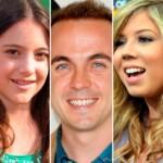 Enfermedades, polémicas declaraciones y vergüenza: las estrellas infantiles que huyeron de la fama