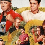 Everything will change: this will be the relationship between Johnny Lawrence and Daniel LaRusso in Cobra Kai 4