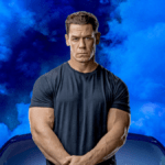 Fast & Furious 9: Despite Apology, John Cena Causes Box Office Fall In China