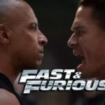 Fast and furious 9 complete online spanish latino: how and where to watch