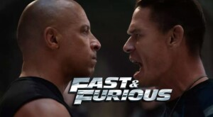 Fast and furious 9 complete online spanish latino how and