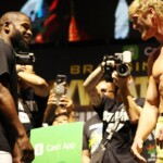 Floyd Mayweather returns to boxing in a fight against youtuber Logan Paul: time, TV and everything you need to know