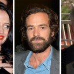 Fontainebleau. Cinema: become an extra alongside Eva Green, Romain Duris and Vincent Cassel