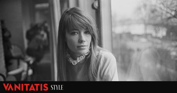 Françoise Hardy believes her end is near and recounts the devastating effects of cancer