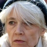 French singer Françoise Hardy, suffering from terminal cancer, demands euthanasia