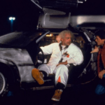 From Danny De Vito to Robin Williams: list of actors who could be the Doc in Back to the Future