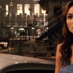 Gal Gadot Will Return To Fast And Furious If Fans Ask, Says Actor Sung Kang   Tomatazos