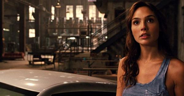 Gal Gadot Will Return To Fast And Furious If Fans Ask, Says Actor Sung Kang | Tomatazos