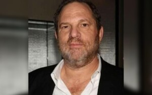 Harvey Weinstein They will make a film about the producers