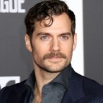 Henry Cavill: 10 things to know about the Witcher actor