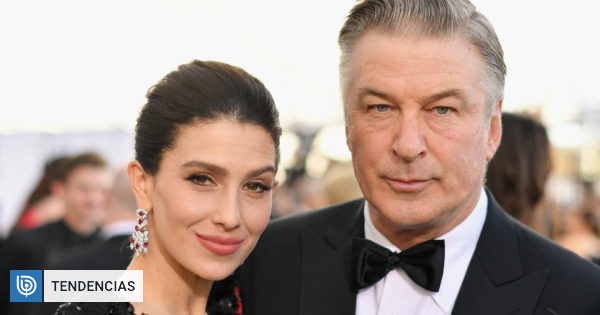 """""""Hilaria Gate"""": how Alec Baldwin's wife feigned her nationality for 10 years even with an accent 