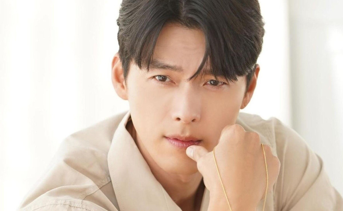 Hyun Bin Dramas and Movies Available on Netflix You'll Love