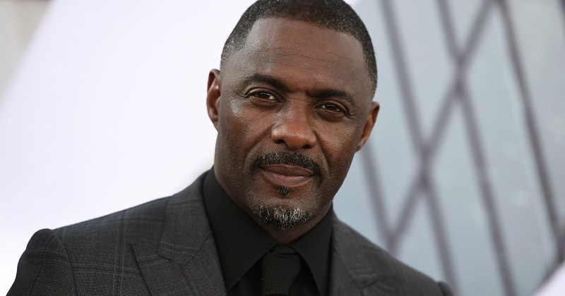 Idris Elba 10 things to know about the actor of