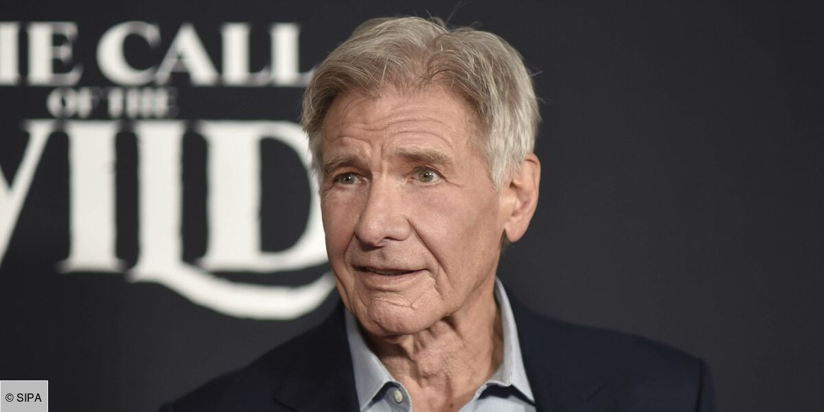 Indiana Jones 5: first images of Harrison Ford in the new film of the saga (PHOTO)