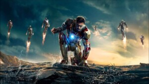 Iron Man and Robert Downey Jr will return to the Marvel Universe