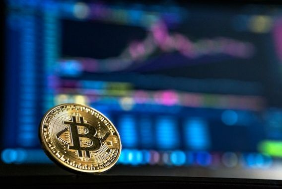 Is bitcoin too expensive?