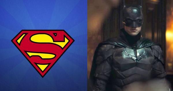 JJ Abrams' Superman would not be connected to Robert Pattinson's Batman | Tomatazos