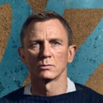 James Bond: Skyfall screenwriter fears Amazon will make him politically correct | Tomatazos