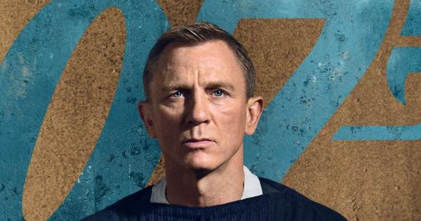 James Bond: Skyfall screenwriter fears Amazon will make him politically correct   Tomatazos