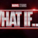 Jeffrey Wright on his role as The Watcher in Marvel's What If ... 10z viral - Marseille News