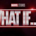 Jeffrey Wright sobre su papel de The Watcher en Marvel's What If …? ⋆ 10z viral – EzAnime.net