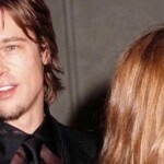 Jennifer Aniston humiliated: the day she learned that Brad Pitt was cheating on her with Angelina Jolie - Gala
