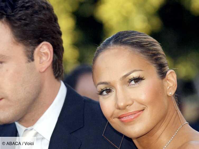 Jennifer Lopez and Ben Affleck as a couple? Source Makes New Disclosures - Here's
